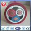 (N) Shou O/J 0.6/1kv flexibler Kabel-Gummi umhülltes Kabel