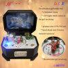 De kleine Giften van de Muziekdoos van Kerstmis (l-MB7010)