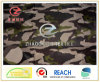 console poli Style Camouflage Printing Fabric de 1000d Cordura (ZCBP043)