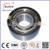 Asnu120 Um-maneira Bearing Roller Type com Good Quality