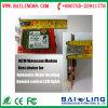 최신 인기 상품 부피 SMS M2m GSM GPRS 전산 통신기