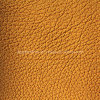 Le cuir de Semi-UNITÉ CENTRALE de meubles de mode (QDL-FS076)