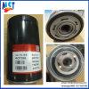 Фильтр для масла 1903629 2997305 1907581 4787733 RO7305 для частей Iveco