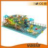 Strumentazione dell'interno del campo da giuoco di intrattenimento di Vasia (VS1-2133A)