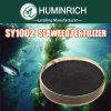 Do Kelp Quick-Acting avançado do efeito da tecnologia de Huminrich Suprior fertilizante orgânico
