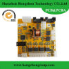 Монтажная плата нестандартной конструкции PCBA высокого качества
