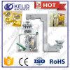 Empaquetadora del polvo del fabricante de China de la eficacia alta