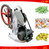 Chine Effervescent Single Punch Medicine Tablet Press Making Machine