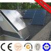 Портативная домашняя малая солнечная электрическая система с электрической системы решетки с батареей