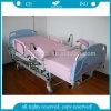 Het Duurzame Obstetrische Bed van het Examen aG-C101A02b ISO&Ce