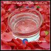 Mezcla de hormigón Agua Reducción de tipo líquido policarboxilato Superplasticizer de hormigón Readymix