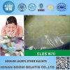 Etere laurico Sulfate/SLES del sodio del prodotto chimico dell'inserimento
