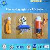 Het leven Saving Light voor Reddingsvest