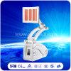 Máquina portable de PDT (luz) del LED (US787)