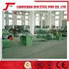 CNC che fende riga strumentazione