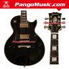 Guitare électrique de type de Lp de musique faite sur commande de Pango (PMLP-622)