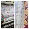 Plancher en plastique de /Foam de vente d'éponge de plancher chaud de PVC
