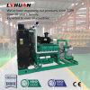 CER-ISO bescheinigen 10-100kw Smal Energie CHP-Erdgas-Generator