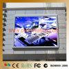Mur polychrome de vidéo de l'IMMERSION extérieure DEL de P12mm