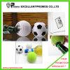 Flesopener van de Flesopener van het Voetbal van Whosale De Gevormde /Football (EP-B9173)