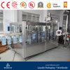 Llenado automático de la máquina de agua 3 - en-1