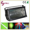 3000W Digital Strobe Light (HP-004)