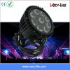 LED PAR 9PCS X 10W Stage Light