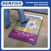 Strato del vinile dei grafici del pavimento per l'inchiostro UV solvibile di Eco della stampa di Digitahi