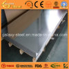 Stainless Froid-roulé par 316L Steel Sheet