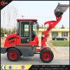 Directement approvisionnements ! chargeur hydraulique de roue du chargeur CS956 de la roue 5t