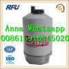 High-Quality-Truck-Diesel-Fuel-Filter-Fs19832-for-Fleetguard-Engine-Auto-Parts