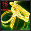 Vervaardiging LED Strip met Good Quality