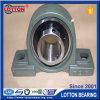 Chine fabricant de roulements de haute qualité Pillow Block Bearing Ucp318
