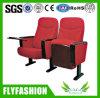 판매 (OC-161)를 위한 튼튼한 편리한 공중 가구 극장 착석 의자