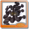 Remy Hair Grade 6A Malaysian Hair Extension