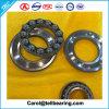 Peilung Cdi-CD70 für Motorrad-Teile