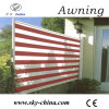 Side escamotable Awning pour Office Screen (B700)