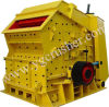 Arenaria Impact Crushers per Stone Crushing Plant e Sand Making Production Line