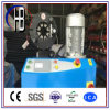 Finn-Energie Techmaflex Schlauch-quetschverbindenmaschine