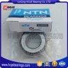 Супер подшипник сплющенного ролика 32924 качества NTN 32024 33024