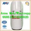 Lf3000 Filter de Van uitstekende kwaliteit van de Olie voor Fleetguard (LF3000, LF9009)