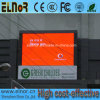 P6.25 esterno Full Color Video LED Display per Advertizing Screen