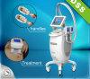 Perte de poids Equipment de Cryo Therapy pour Men et Women