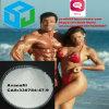 Hormonas de sexo masculinas del ED del tratamiento Avanafil CAS: 330784-47-9 buen efecto
