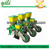 2byfj máquina de semear do milho de três pontos com fertilizante