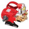 Pulvérisateur d'alimentation électrique et pompe à eau (SYSTÈME D'EXPLOITATION-22C1/N)