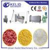 Machines van de Extruder van de Rijst van nieuwe Producten de Automatische