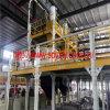 Base resistente al fuego de la puerta de la tarjeta de Tianyi de la máquina incombustible del MGO