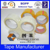 Economic and Reinforced OPP Packing Tape for Carton Sealing