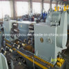 W Corrugation Forming Machine Middle Speed für Steel Drum oder Barrel Making Machine oder Production Line 55 Gallon